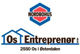 os-entreprenor