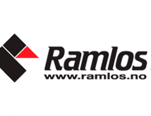 Ramlos AS