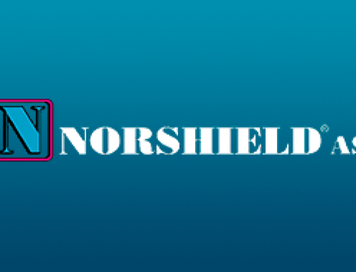 Norshield AS