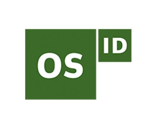 OS ID AS