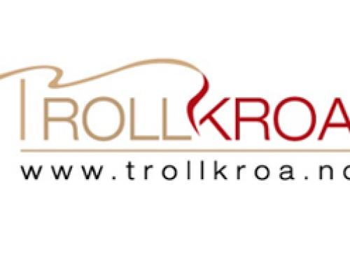 Trollkroa