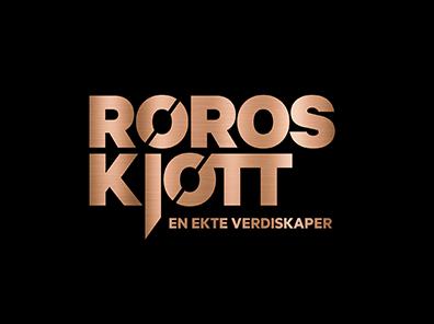 roroskjott_kobberlogo-1