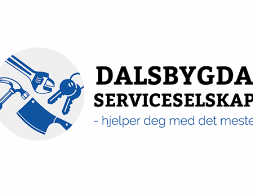 Dalsbygda Serviceselskap AS