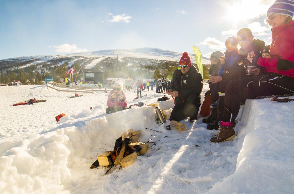 snøgaranti_os_hedmark
