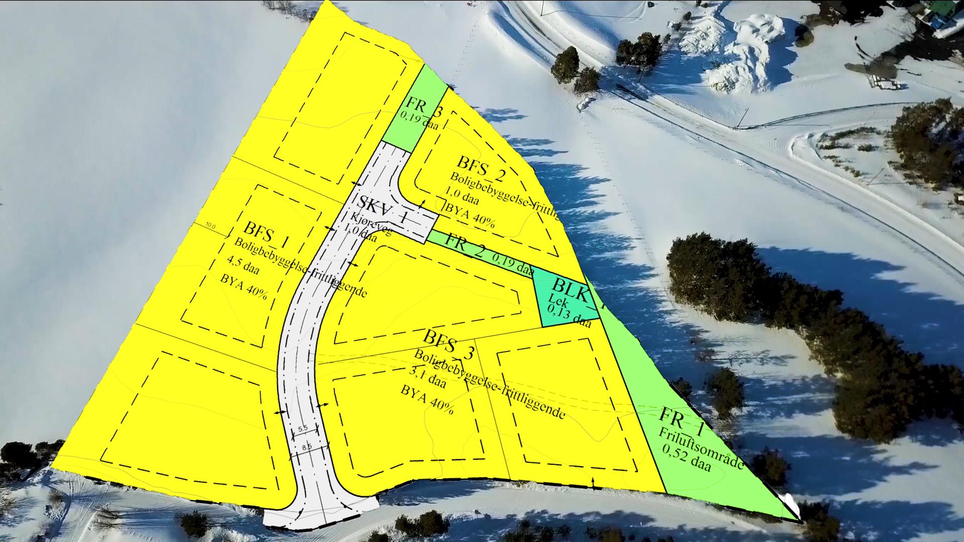 furueggan_boligområde_kart_i_oversiktsbilde