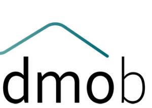 Sundmobrinken logo
